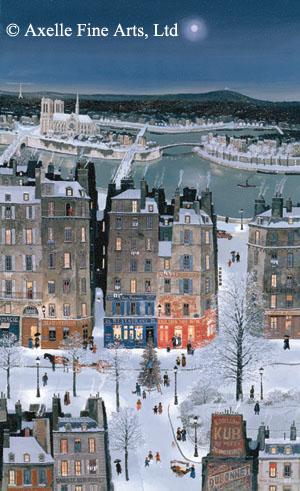delacroix_noel_de_neige_sur_paris