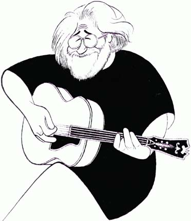 "The image ""http://www.herndonfineart.com/images/Hirschfeld/hirschfeld_jerry_garcia.JPG"" cannot be displayed, because it contains errors."