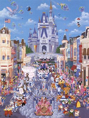 walt disney world florida pictures. Walt Disney World