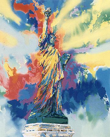 Lady Liberty-63